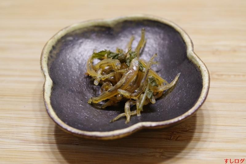 f:id:edomae-sushi:20200127205424j:plain