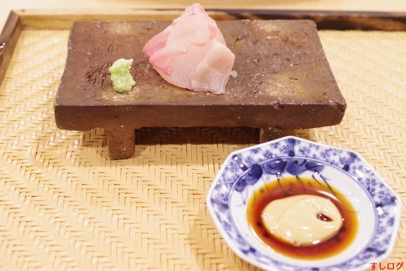 f:id:edomae-sushi:20200202090631j:plain