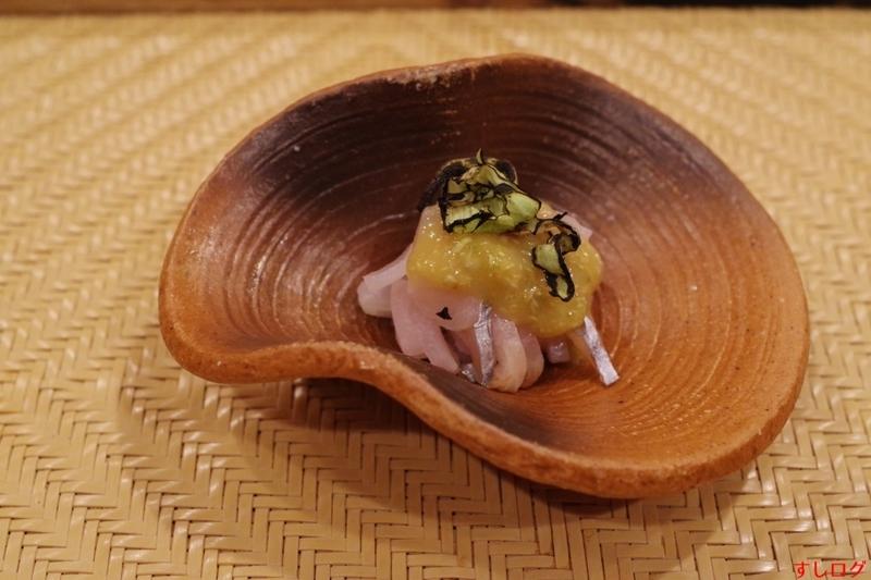 f:id:edomae-sushi:20200202090641j:plain