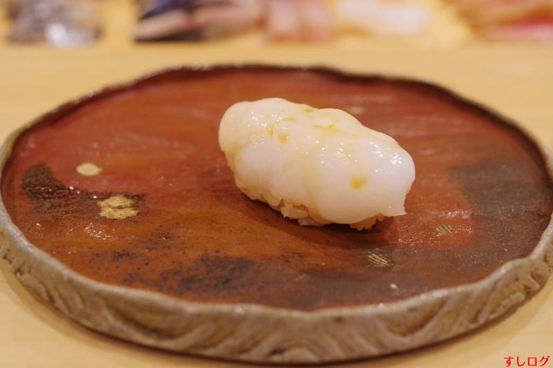 f:id:edomae-sushi:20200202090700j:plain