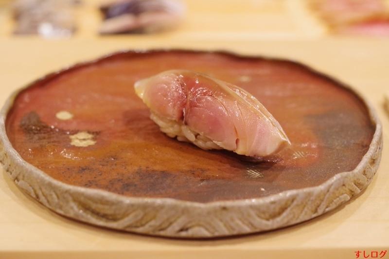 f:id:edomae-sushi:20200202090709j:plain