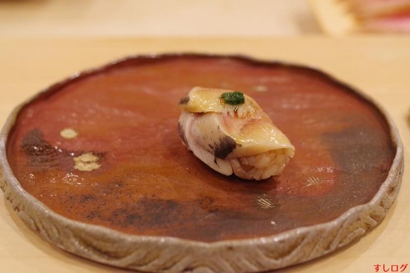 f:id:edomae-sushi:20200202090715j:plain