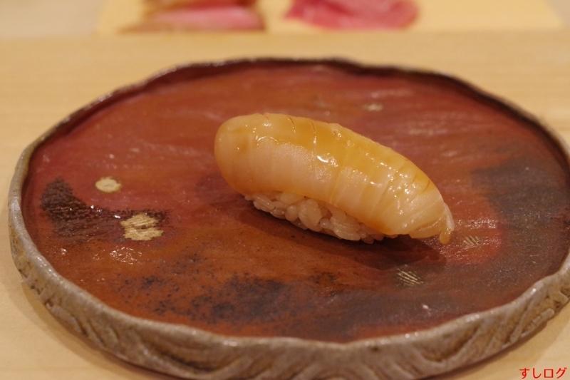 f:id:edomae-sushi:20200202090722j:plain