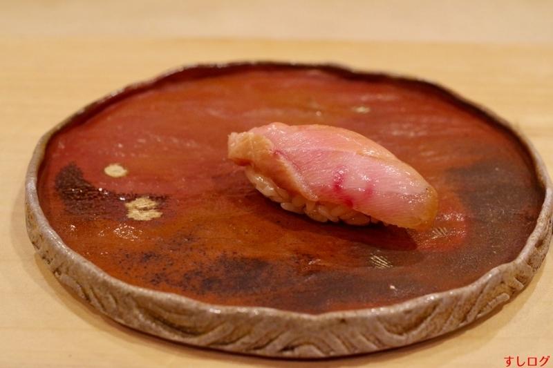 f:id:edomae-sushi:20200202090731j:plain