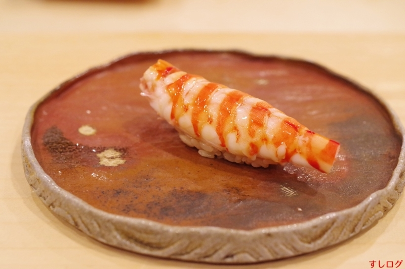 f:id:edomae-sushi:20200202090740j:plain