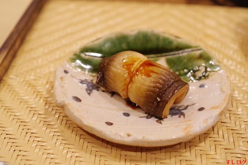 f:id:edomae-sushi:20200202090753j:plain