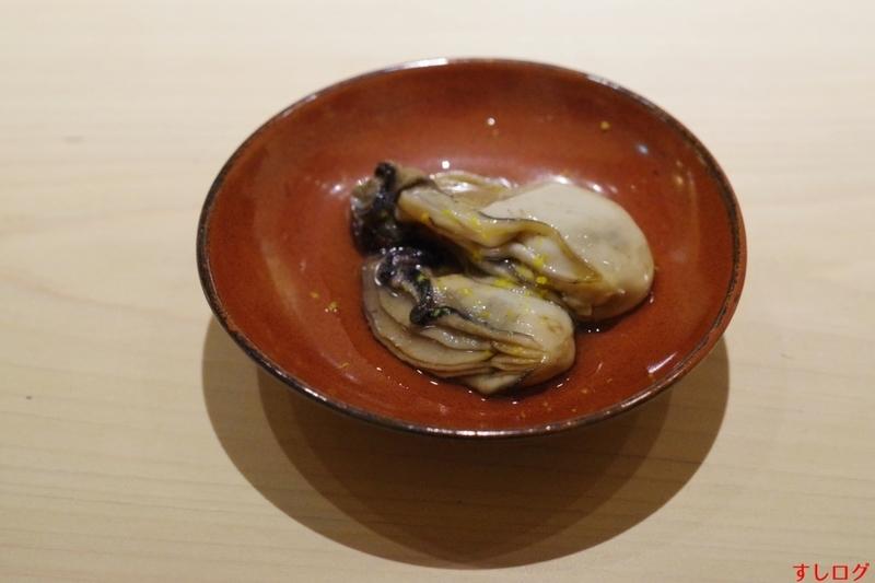 f:id:edomae-sushi:20200205222141j:plain