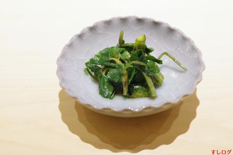 f:id:edomae-sushi:20200205222157j:plain