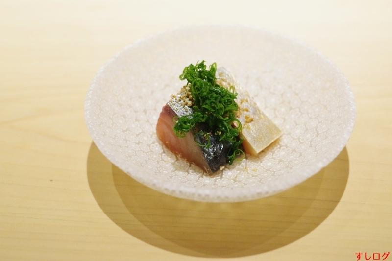 f:id:edomae-sushi:20200205222206j:plain