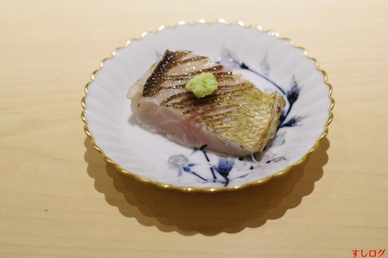 f:id:edomae-sushi:20200205222211j:plain