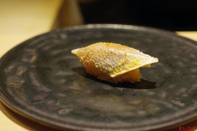 f:id:edomae-sushi:20200205222236j:plain