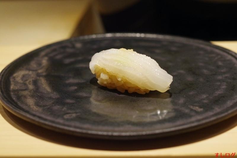 f:id:edomae-sushi:20200205222242j:plain