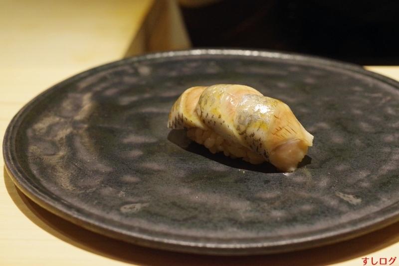 f:id:edomae-sushi:20200205222247j:plain