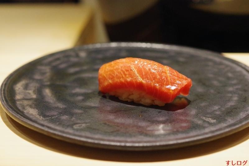f:id:edomae-sushi:20200205222258j:plain