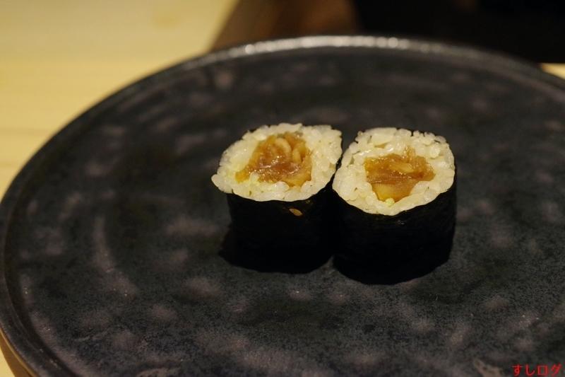 f:id:edomae-sushi:20200205222325j:plain