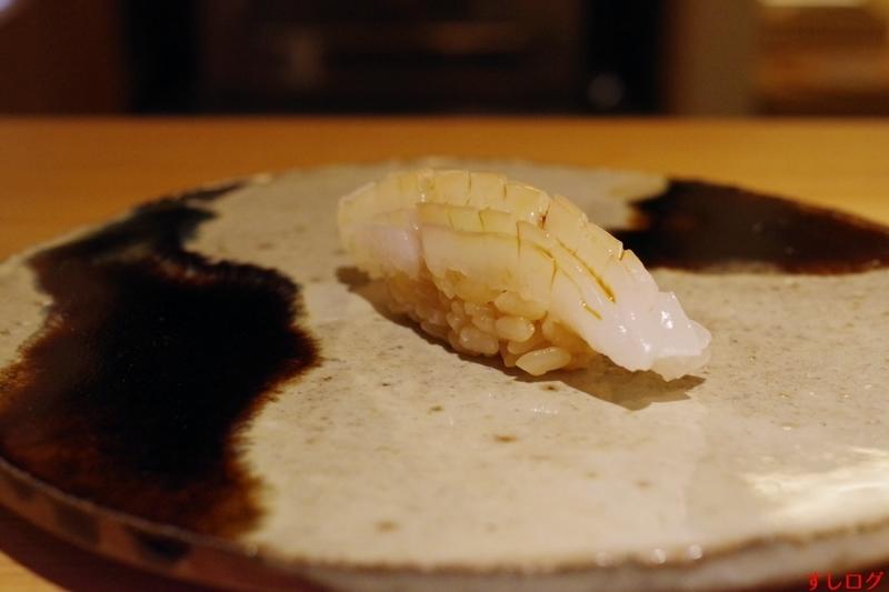 f:id:edomae-sushi:20200205225434j:plain