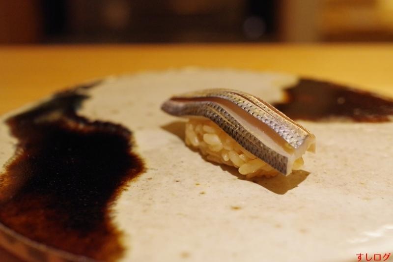 f:id:edomae-sushi:20200205225444j:plain