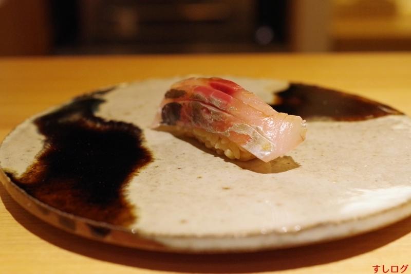 f:id:edomae-sushi:20200205225507j:plain