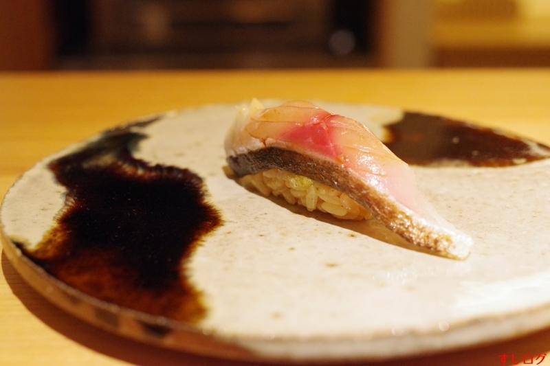 f:id:edomae-sushi:20200205225517j:plain