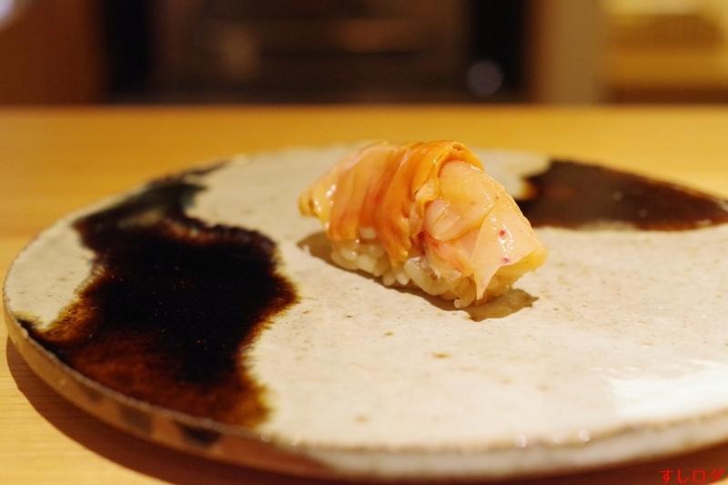 f:id:edomae-sushi:20200205225527j:plain