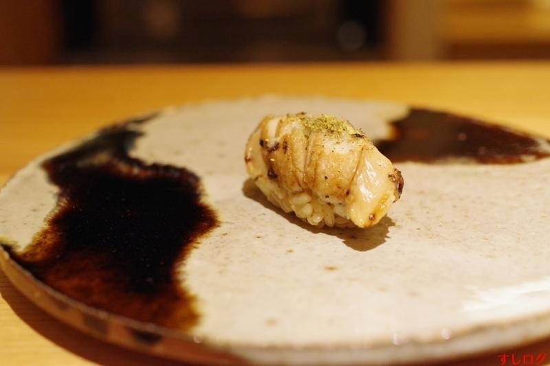 f:id:edomae-sushi:20200205225539j:plain