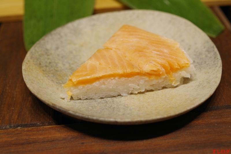 f:id:edomae-sushi:20200213180443j:plain