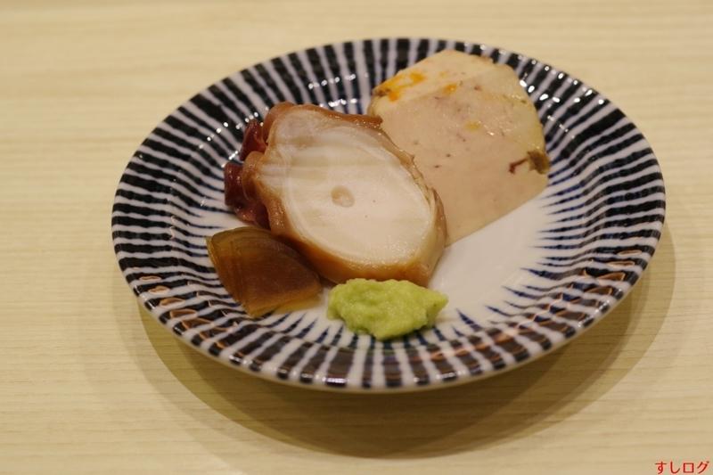 f:id:edomae-sushi:20200219181426j:plain