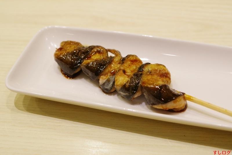 f:id:edomae-sushi:20200219181455j:plain