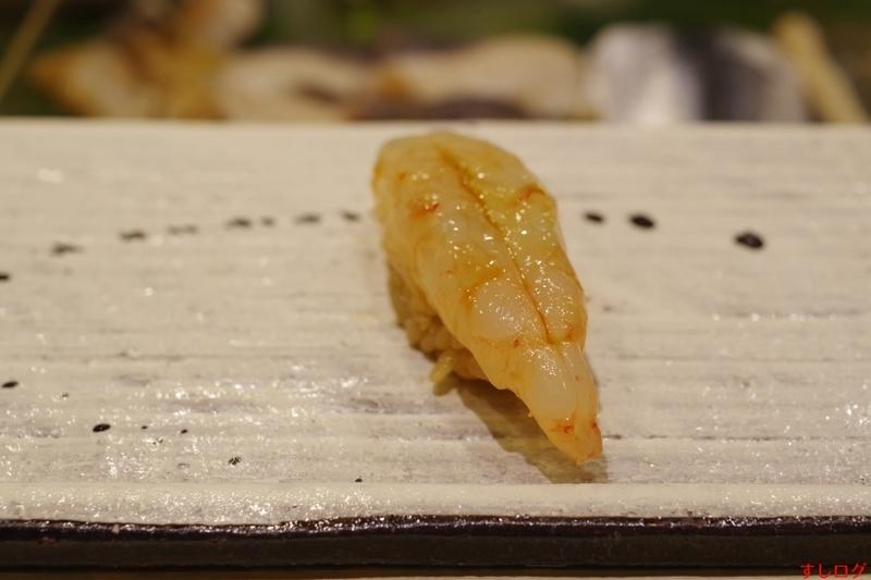 f:id:edomae-sushi:20200219181508j:plain