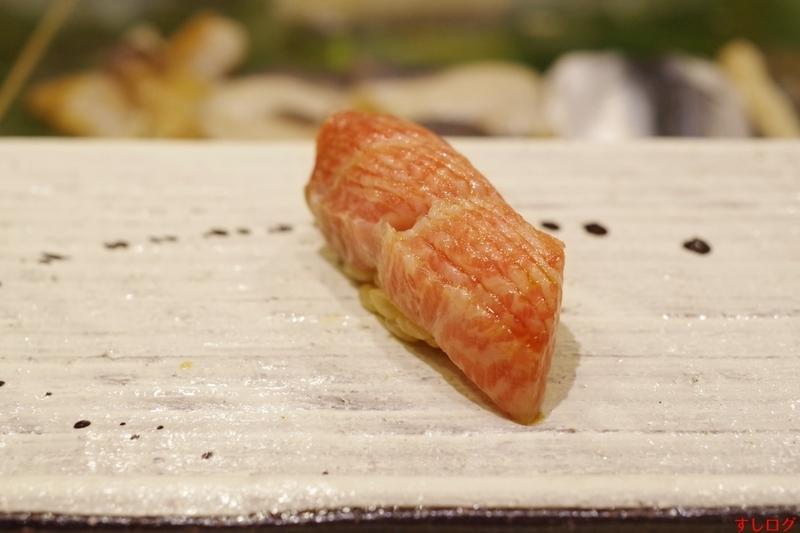 f:id:edomae-sushi:20200219181517j:plain