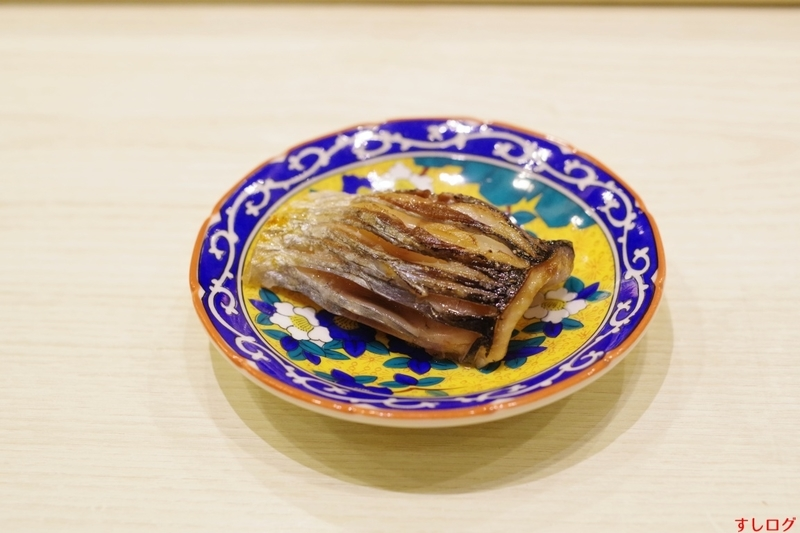 f:id:edomae-sushi:20200219181522j:plain