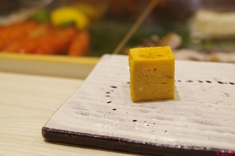 f:id:edomae-sushi:20200219181526j:plain
