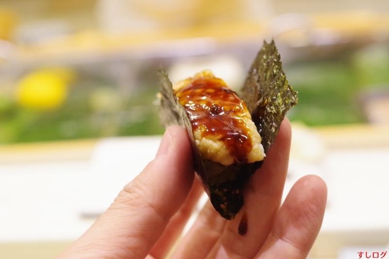 f:id:edomae-sushi:20200219181608j:plain