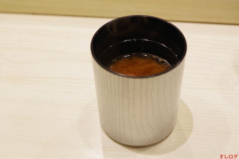 f:id:edomae-sushi:20200219181612j:plain