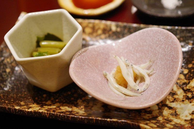 f:id:edomae-sushi:20200226071932j:plain