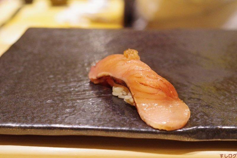 f:id:edomae-sushi:20200226071958j:plain