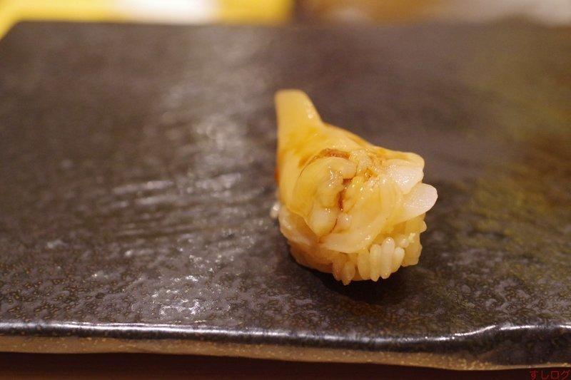 f:id:edomae-sushi:20200226072017j:plain