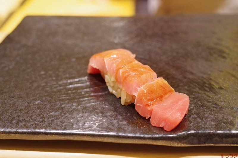 f:id:edomae-sushi:20200226072034j:plain