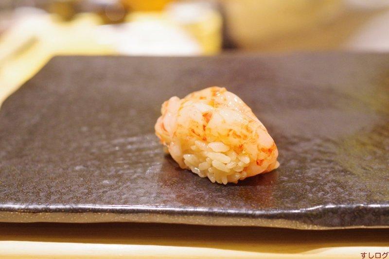 f:id:edomae-sushi:20200226072042j:plain