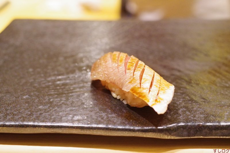f:id:edomae-sushi:20200226072046j:plain