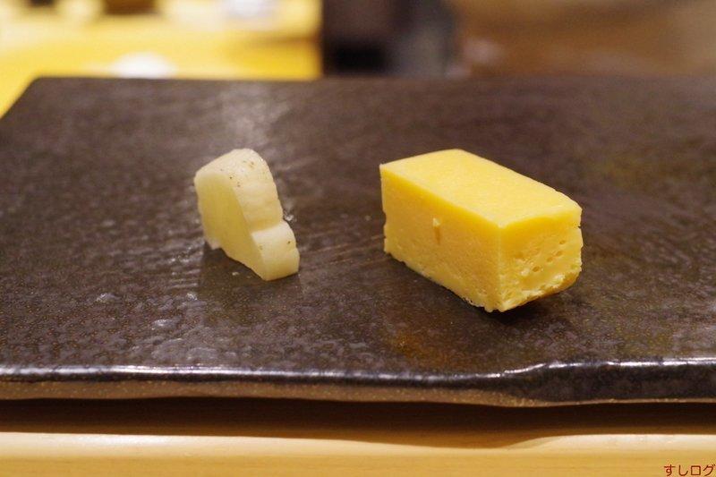 f:id:edomae-sushi:20200226072101j:plain