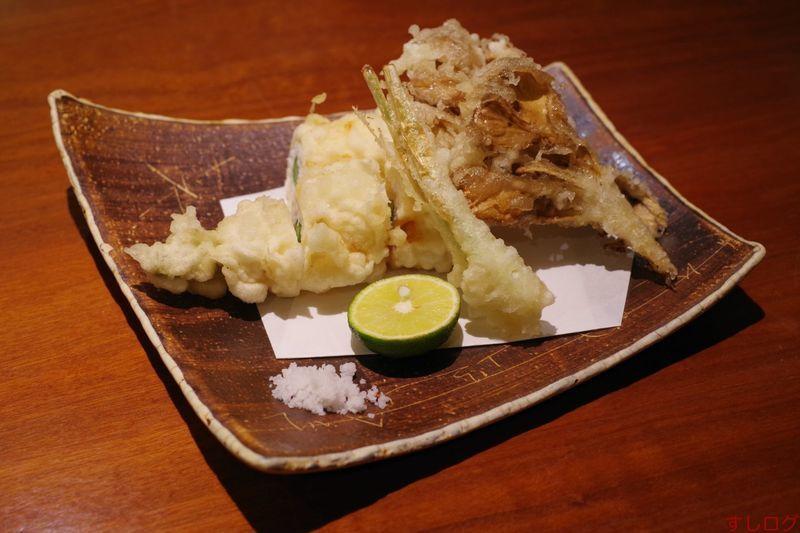 f:id:edomae-sushi:20200227222842j:plain