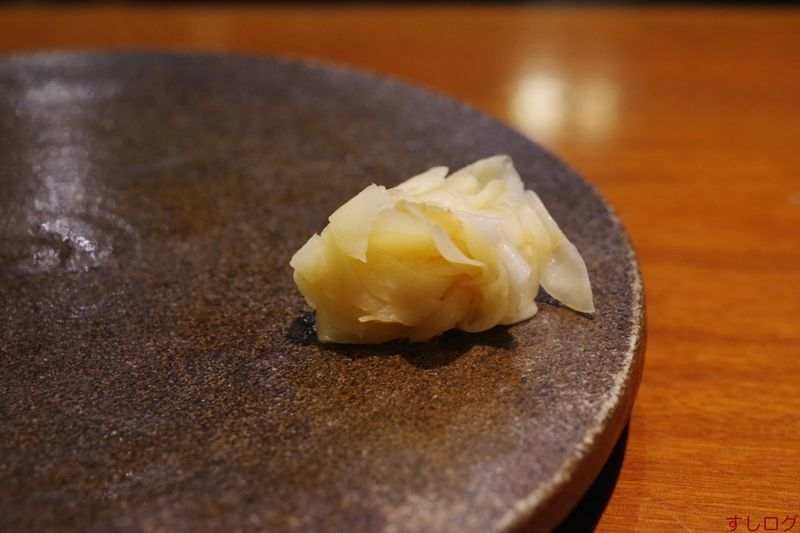 f:id:edomae-sushi:20200227222859j:plain