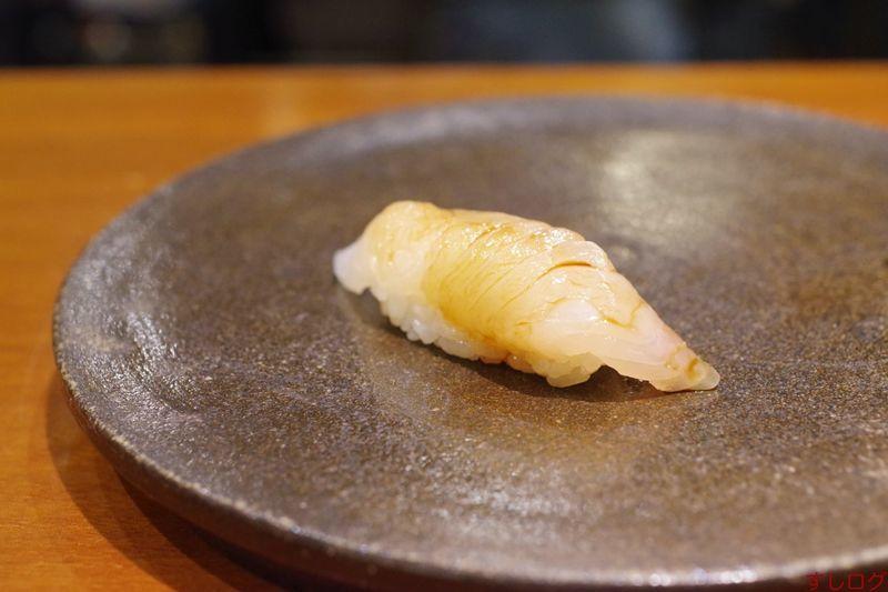 f:id:edomae-sushi:20200227222905j:plain
