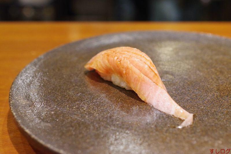 f:id:edomae-sushi:20200227222909j:plain