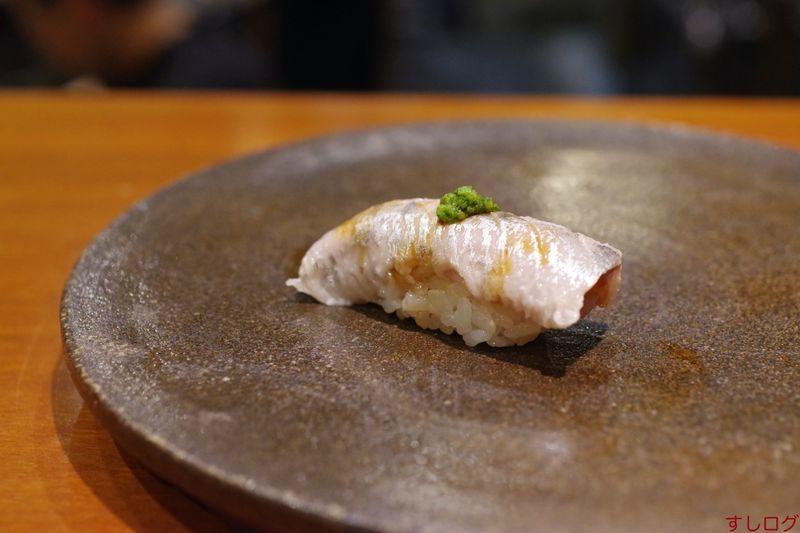 f:id:edomae-sushi:20200227222924j:plain