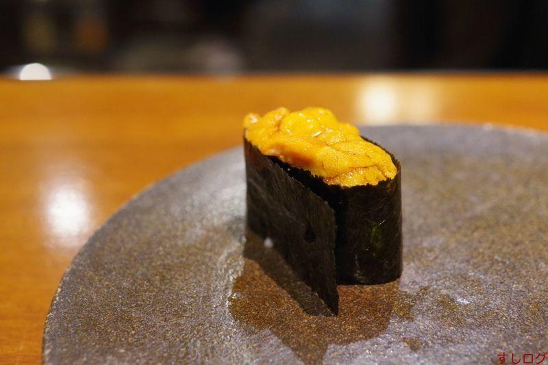 f:id:edomae-sushi:20200227222941j:plain