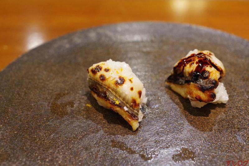 f:id:edomae-sushi:20200227222947j:plain