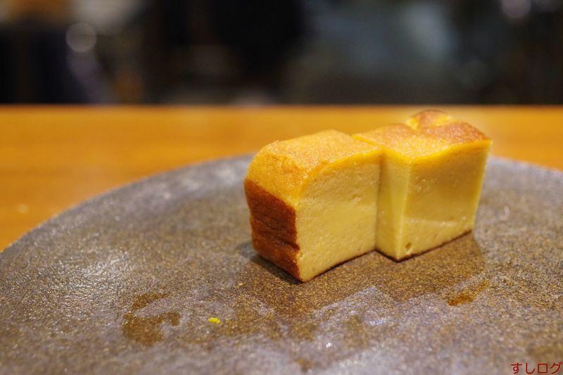 f:id:edomae-sushi:20200227222951j:plain