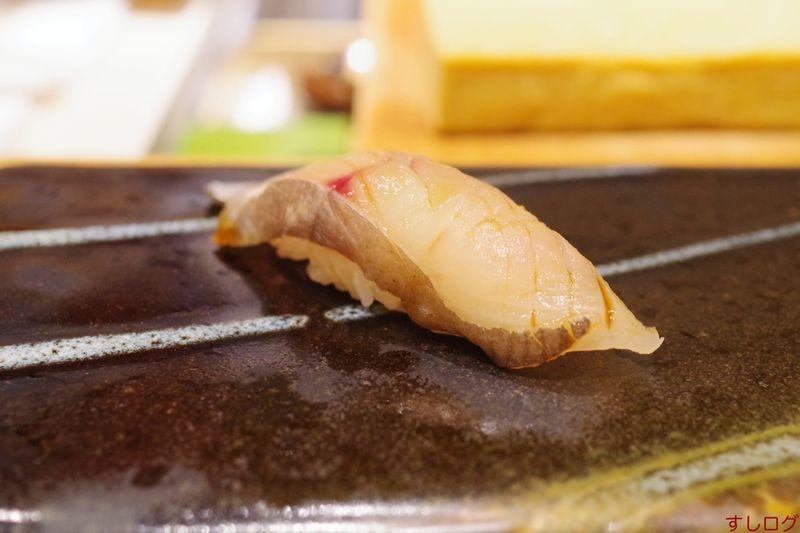 f:id:edomae-sushi:20200227224454j:plain